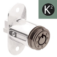 k2-products