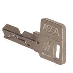 assa-keys