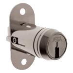 assa-pl40_lock