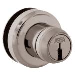 assa-pl50_lock