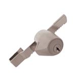 pin_tumbler_ratchet_lock