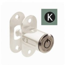 Keymatic Locks
