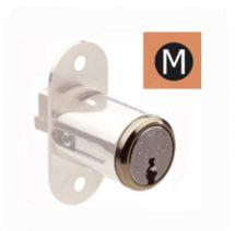 Medeco Core Locks