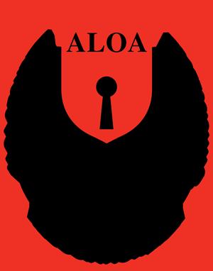 aloa-logo